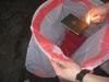 santa-lanterns-28