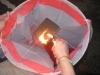 santa-lanterns-30