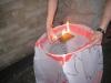 santa-lanterns-32