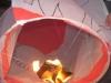 santa-lanterns-33