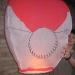 santa-lanterns-35