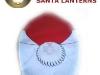 santa-wish-lanterns-3