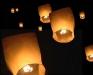 wish-lantern-1