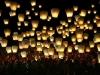 wish-lantern-10