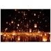 wish-lantern-11