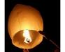 wish-lantern-12