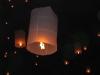 wish-lantern-13