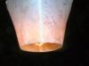 wish-lantern-14