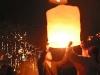 wish-lantern-15