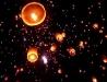 wish-lantern-16