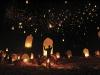 wish-lantern-2