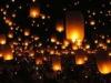 wish-lantern-4
