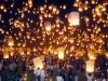wish-lantern-6