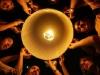 wish-lantern-7
