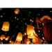 wish-lantern-8