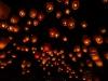 wish-lantern-9