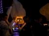 segerius-bruce-wish-lantern-2