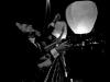 segerius-bruce-wish-lantern-3