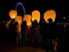 segerius-bruce-wish-lantern-5