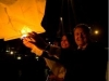 segerius-bruce-wish-lantern-7