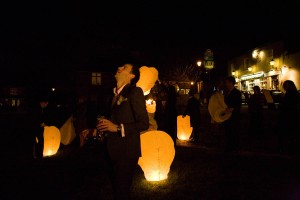 wish_lantern_weddings_sergerius_bruce_high_2