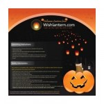halloween-wish-lanterns-1