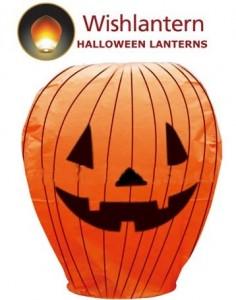 halloween-wish-lanterns-2