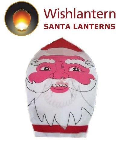 santa-wish-lanterns-2