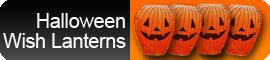 halloween-wish-lanterns