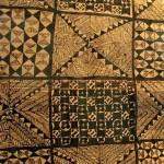 The Origins of Paper