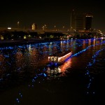 floating-led-spheres-japan-1