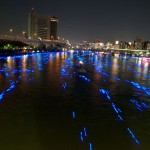 floating-led-spheres-japan-2