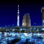 floating-led-spheres-japan-7