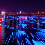 floating-led-spheres-japan-9